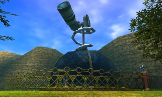 MM3D Astral Observatory Exterior.png