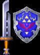 Razor Sword (SCII).png