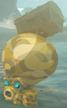 BotW Treasure Octorok Model.png