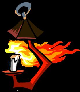 FlameLantern.png