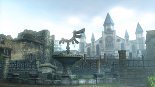 HW Temple of the Sacred Sword.png