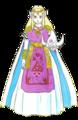 Queen Zelda.png