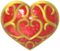 SSBU Heart Container Model.png