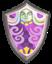 Goddess Shield