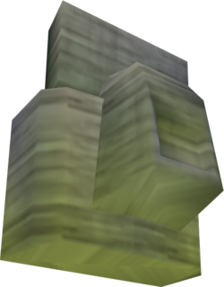 Stone of Agony OoT.png