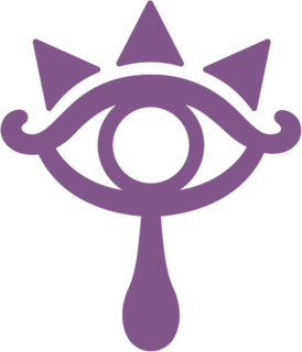 TLoZ Series Crest of the Sheikah Symbol.png