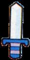 TLoZ White Sword Million Publishing Artwork.png