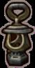 TPHD Lantern Icon.png