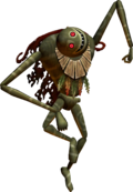 TP Puppet Render.png