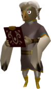 TWW Namali Figurine Model.png