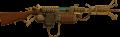 Wunderwaffe DG-2.png