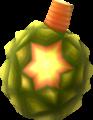 ALBW Foul Fruit Model.png