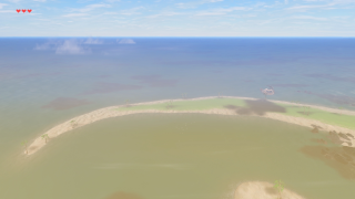 BotW Cape Cresia.png