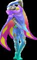 HWL Ghirahim Wind Waker Costume.png
