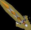 MM3D Gilded Sword Artwork.png