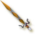 MM3D Gilded Sword Artwork.png