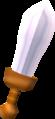 ALBW Forgotten Sword Model.png