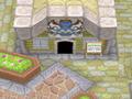 Castle Town Shop Exterior.png