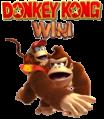 Donkey Kong Wiki.png