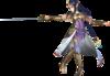 HW Zelda Standard Robes (Master Quest) Model.png