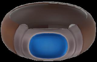 LANS Power Bracelet Model.png