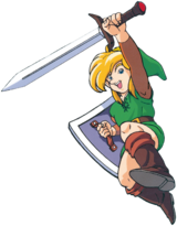LA Link Artwork.png