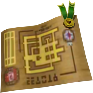 MM3D Town Title Deed Model.png