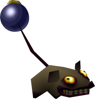 MM Real Bombchu Model.png