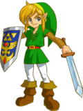 Oracle Series Link.png