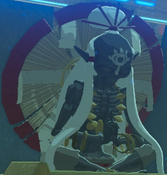 BotW Dow Na'eh Model.png