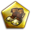 HW Gold Hover Boots Badge Icon.png