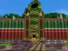 MM Deku Palace.png