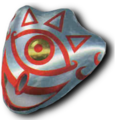 OoT Mask of Truth Render.png
