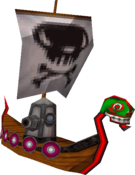 PH Pirate Ship Model.png