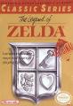 TLoZ NES Classic Series NA Box.png