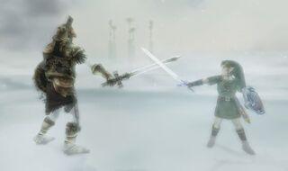 TP Link and Hero's Spirit.jpg