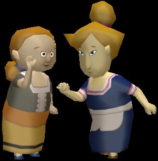 TWW Pompie & Vera Figurine Model.png