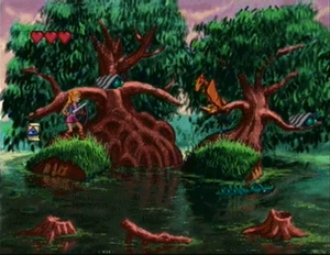 Washubi Swamp.png