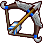 HWDE Bow Icon.png