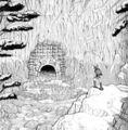 LA (Cagiva) Angler's Tunnel.jpg