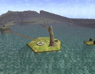 Lakehyliaoot.jpg