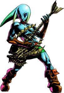 MM3D Zora Link Artwork.png