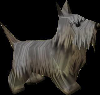 MM Dog Grey Model.png