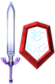 Mirror Shield (SCII).png