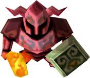 ST Torch Phantom Model.png