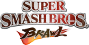 Smash Brawl Logo.png