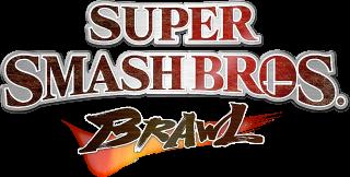 Smash Brawl Logo.png