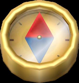 ALBW Compass Model.png
