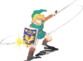ALttP Link Slashing Artwork 2.png
