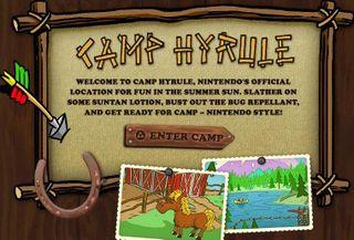 Camp Hyrule.jpg